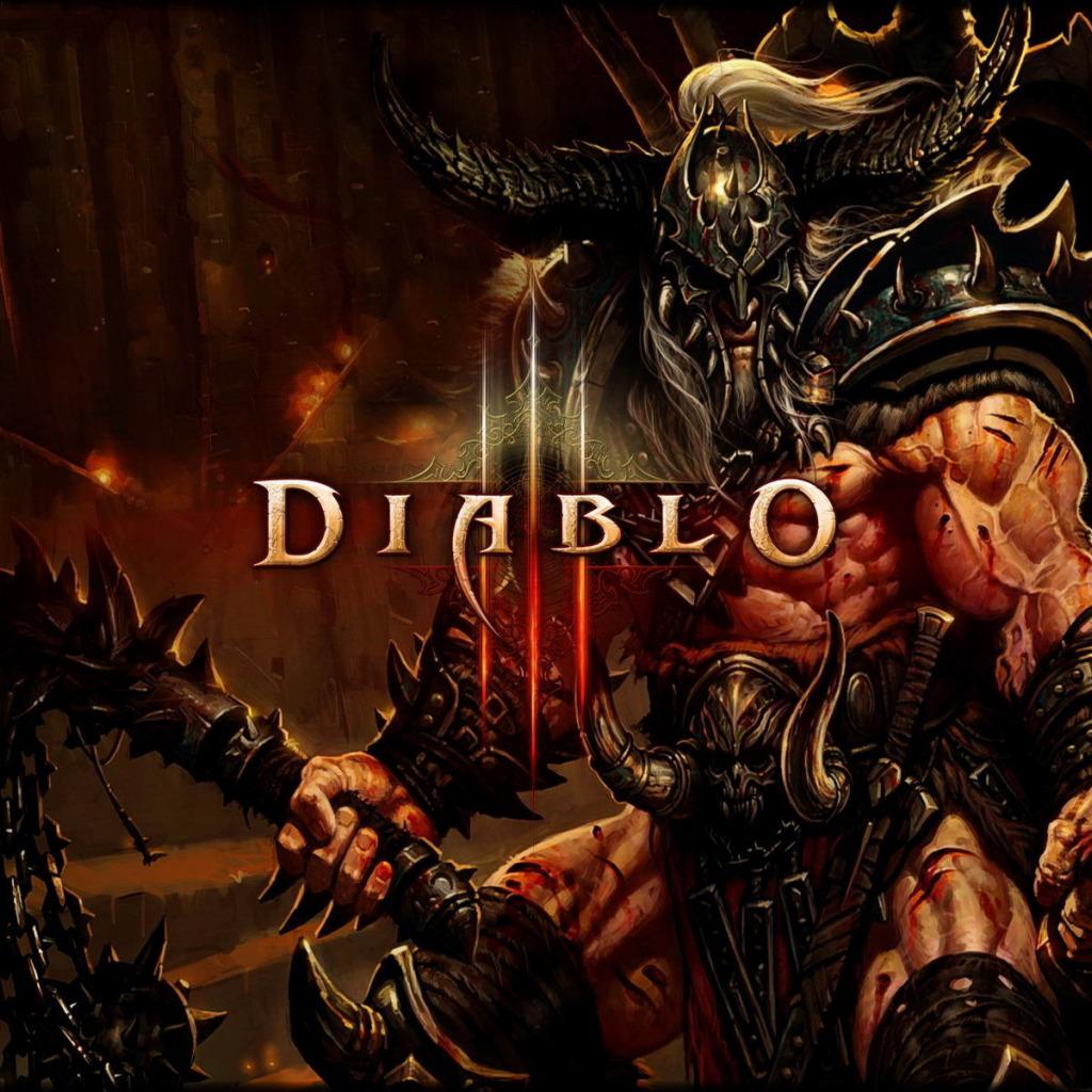 Diablo 3 wallpaper xxx video
