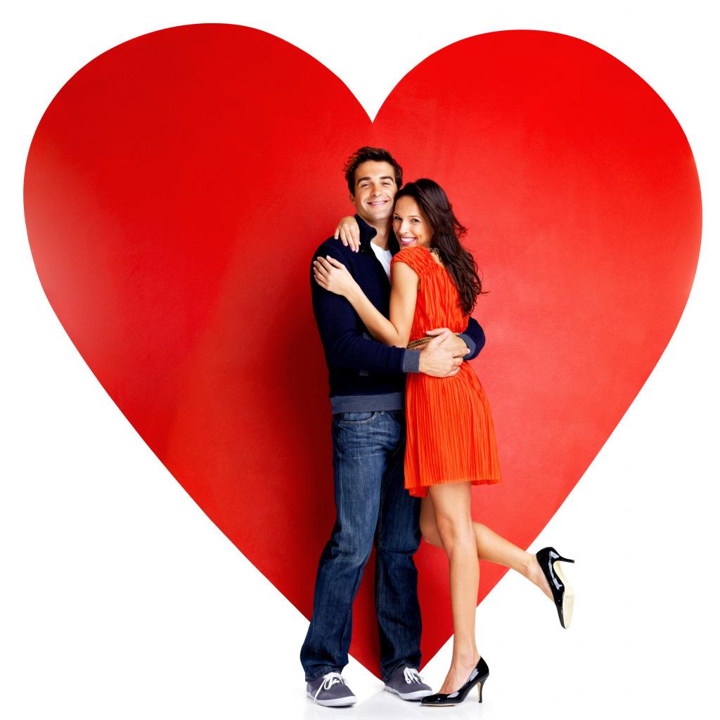 поцелуи сердца сердцем фото закона