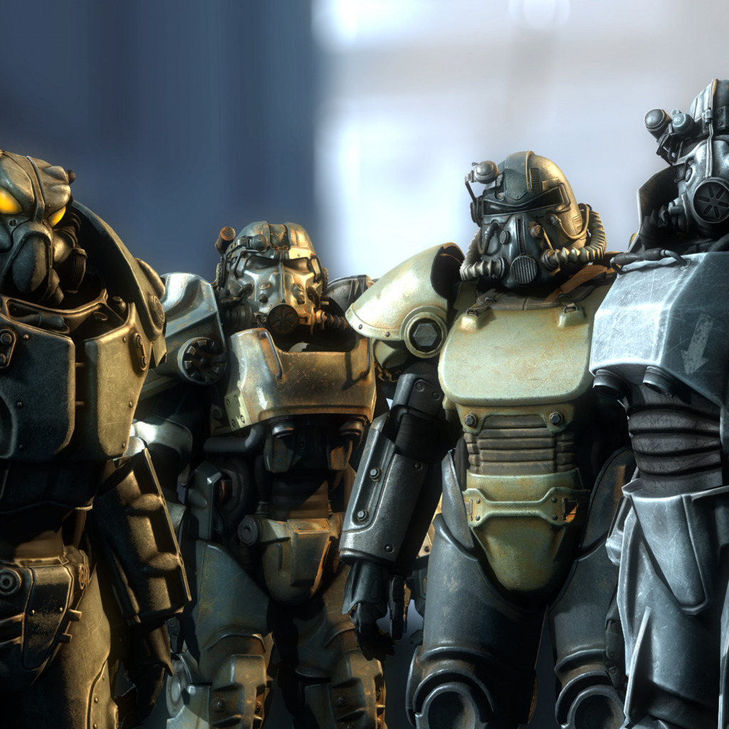 enclave-power-armor-fallout-6639.jpg