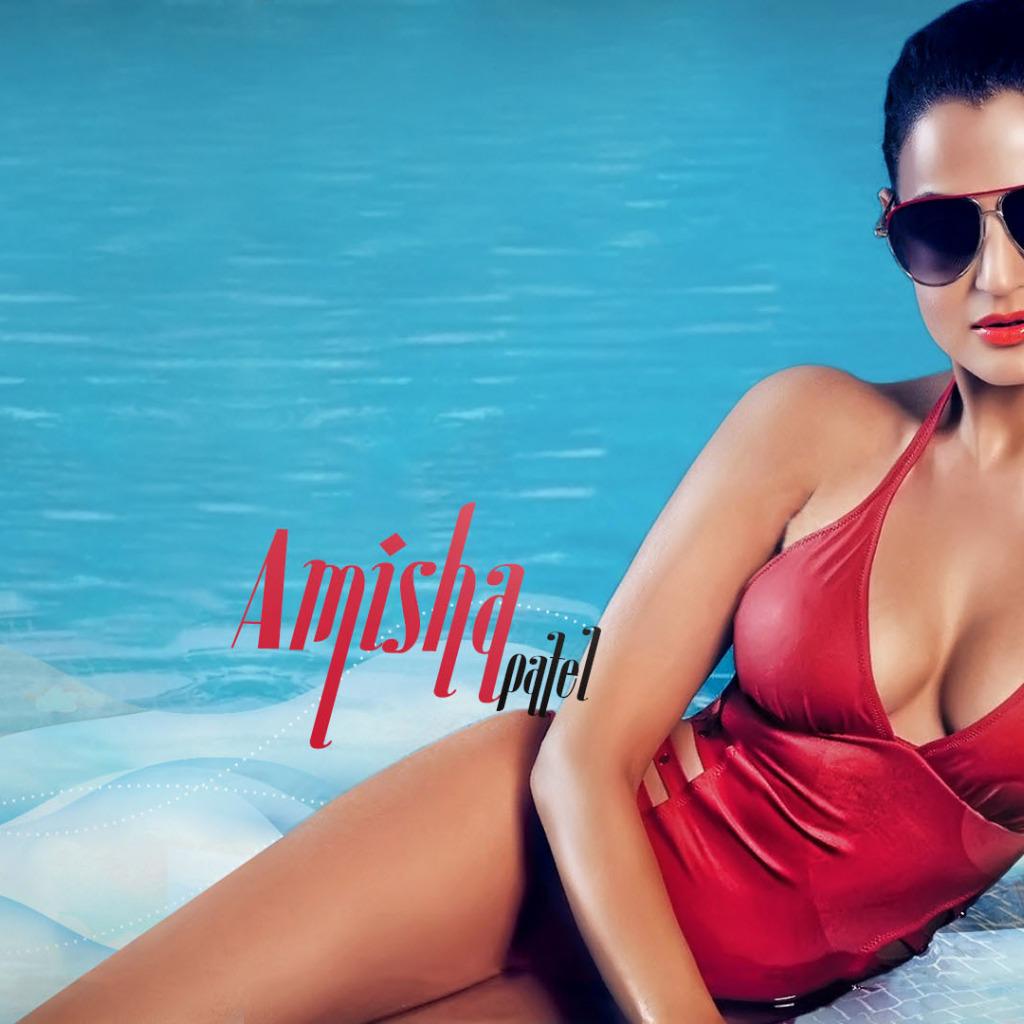 Amisha bikini virgin photos, adult site submission