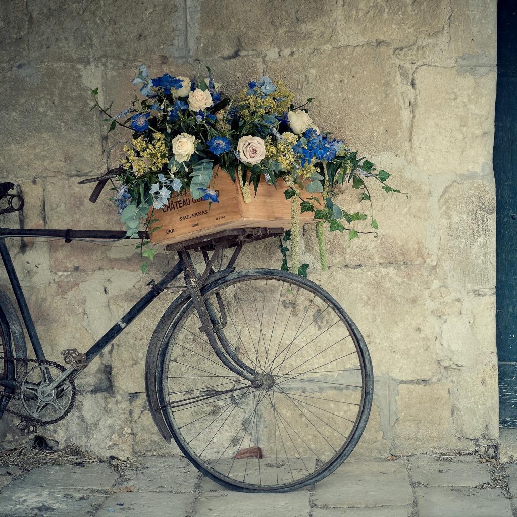 Открытки ретро велосипеды, гифки телеграмм