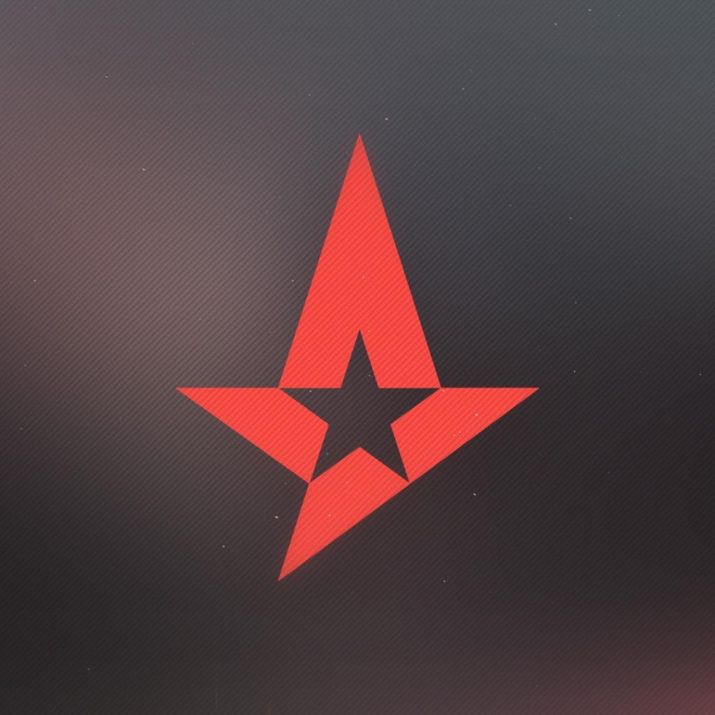 скачать игры counter strike torrent