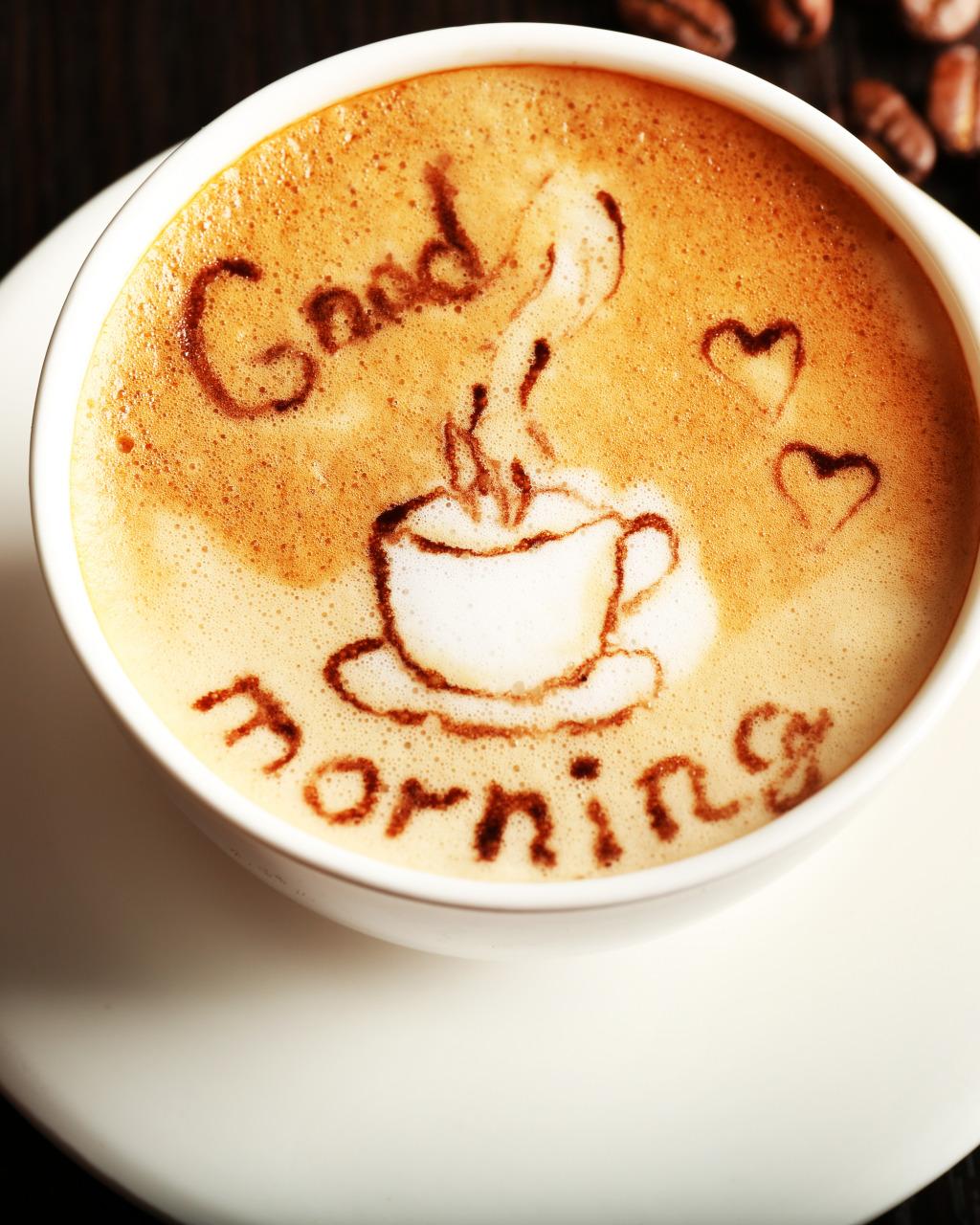 https://img3.goodfon.ru/original/1024x1280/7/79/coffee-beans-cup-good-morning.jpg