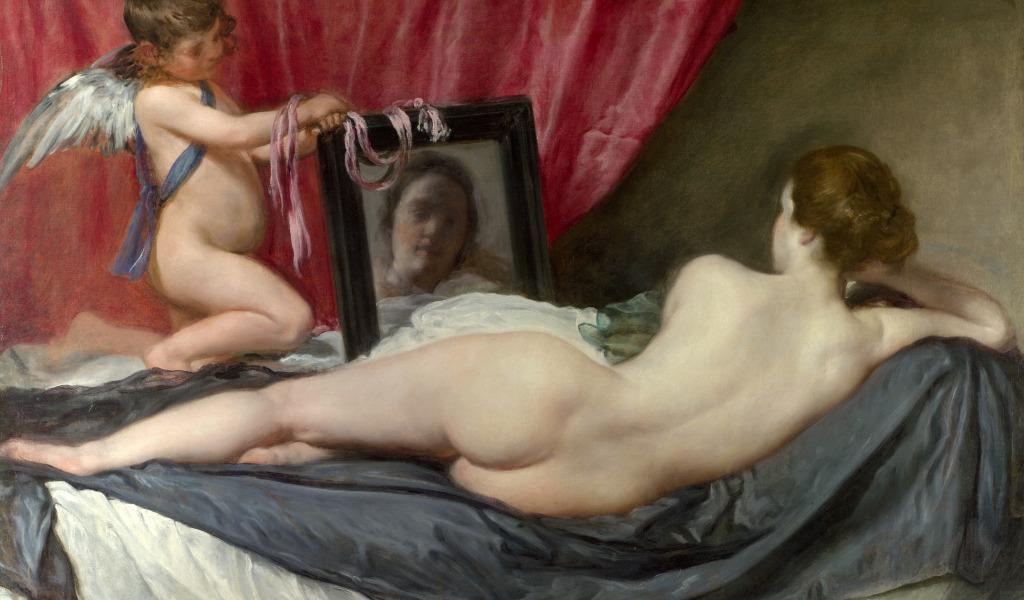 erotika-v-iskusstve-kartini