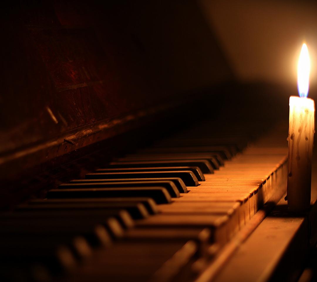 летом, напомним, рояль и свечи фото в высоком разрешении этого