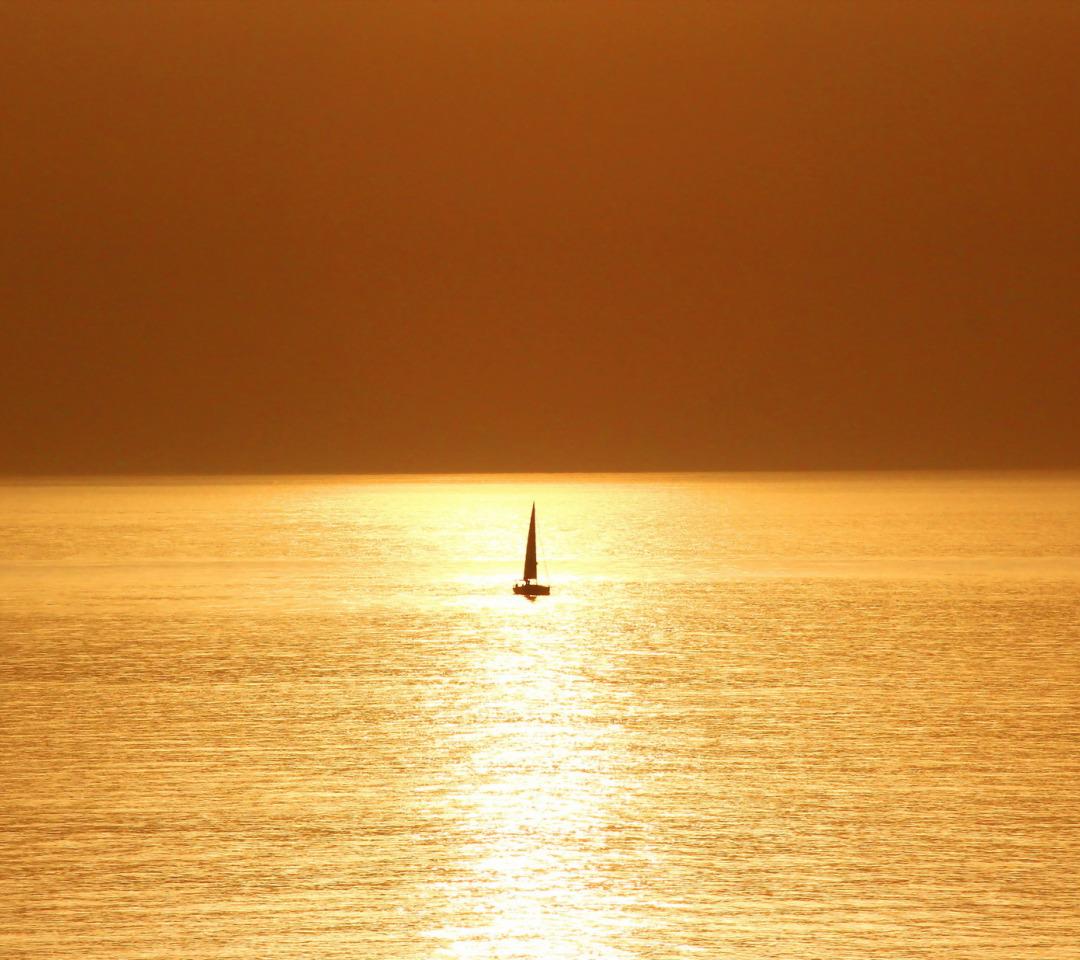 отцу привести подводная лодка закат в море фото летние дни без