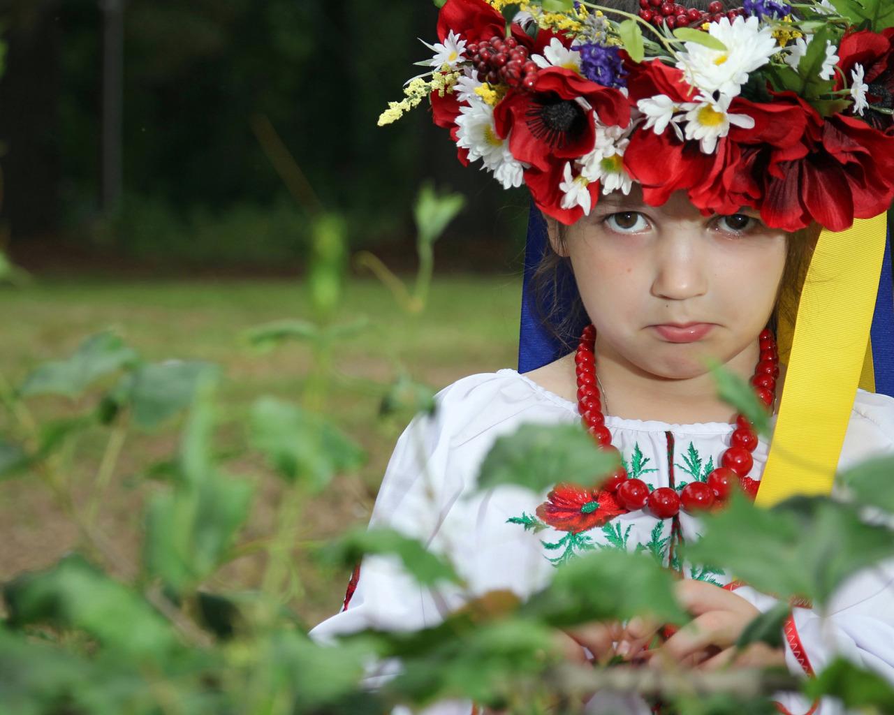 Секс молодой украинки, Порно видео онлайн: УкраинскоеМолодые 13 фотография