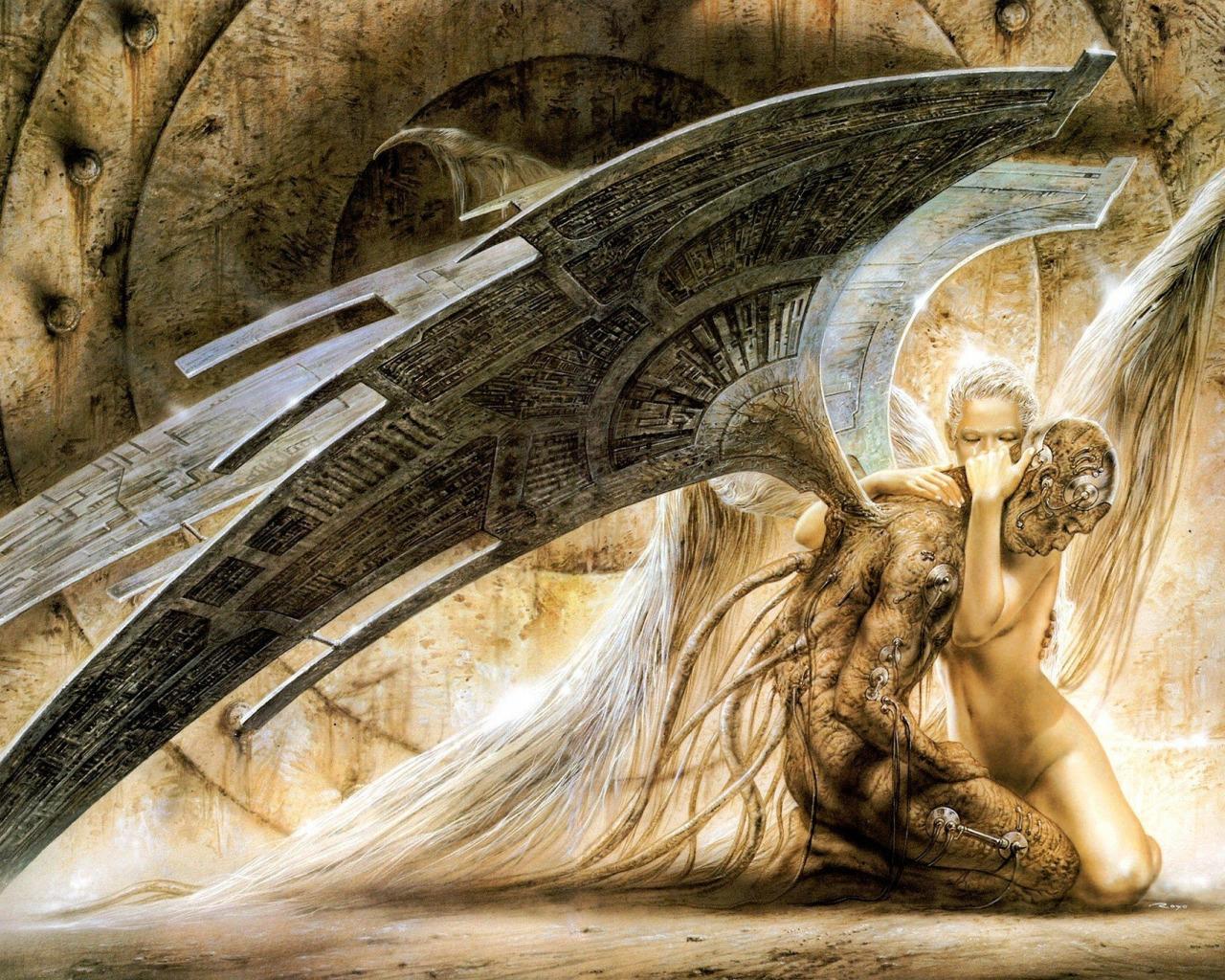 Как сделать бесконечные книги в angel arena