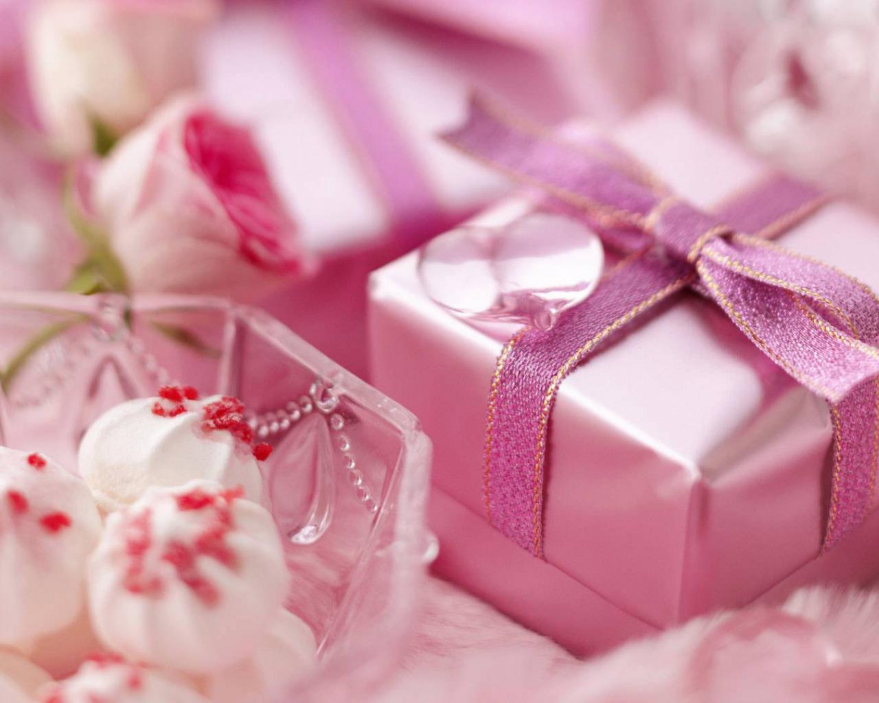 Подарки сувениры ручной работы 70