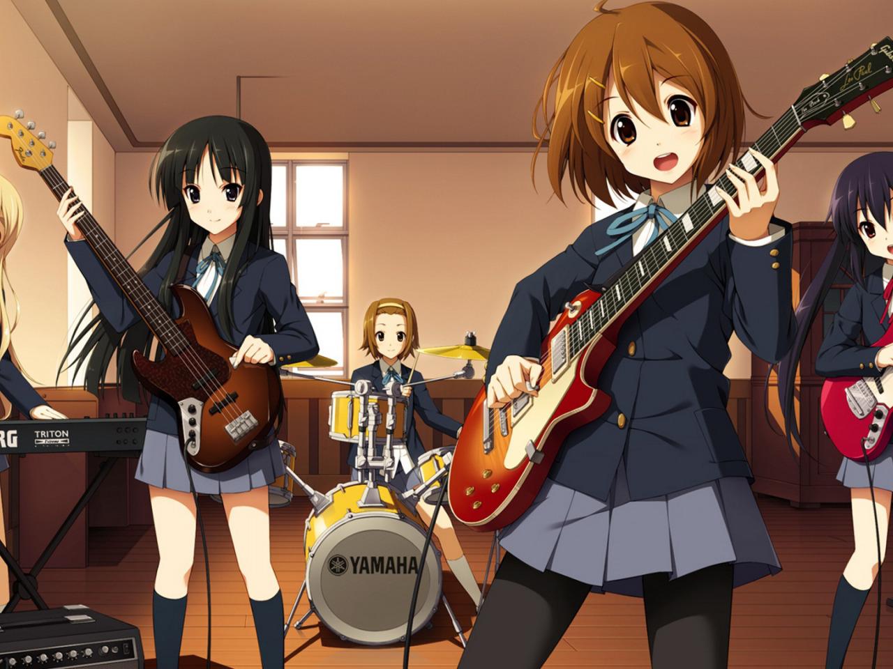 1Hour Anime Mix  Most Beautiful amp Emotional  Emotional Mix