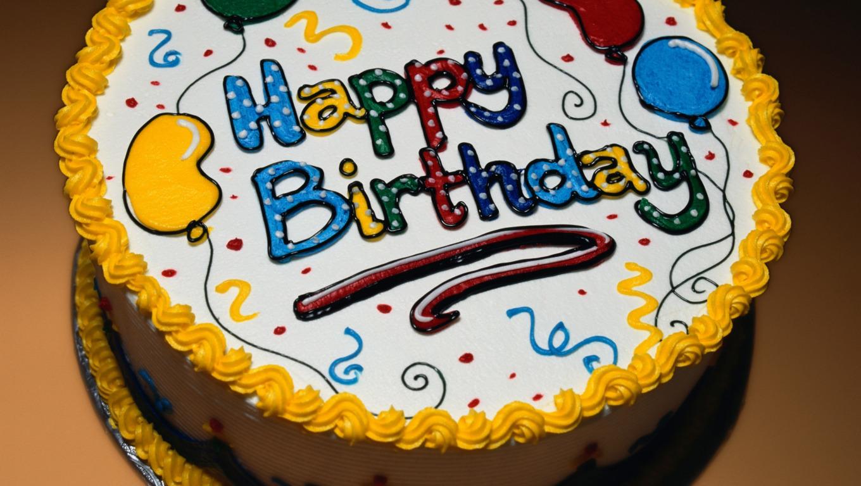 Шуточные поздравления с днем рождения массажисту