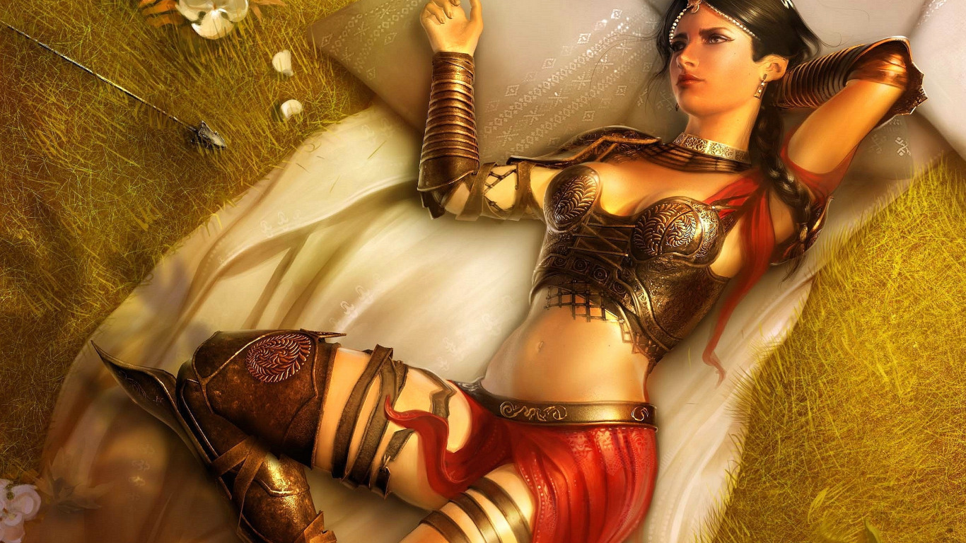 Prince of persia porn stories sex video