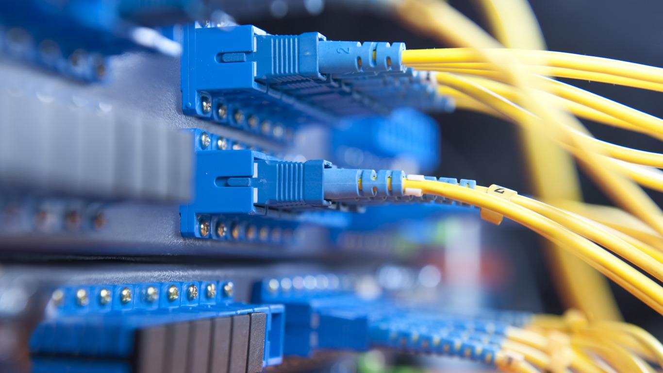Украинские провайдеры заявили о неготовности блокировать российские сайты