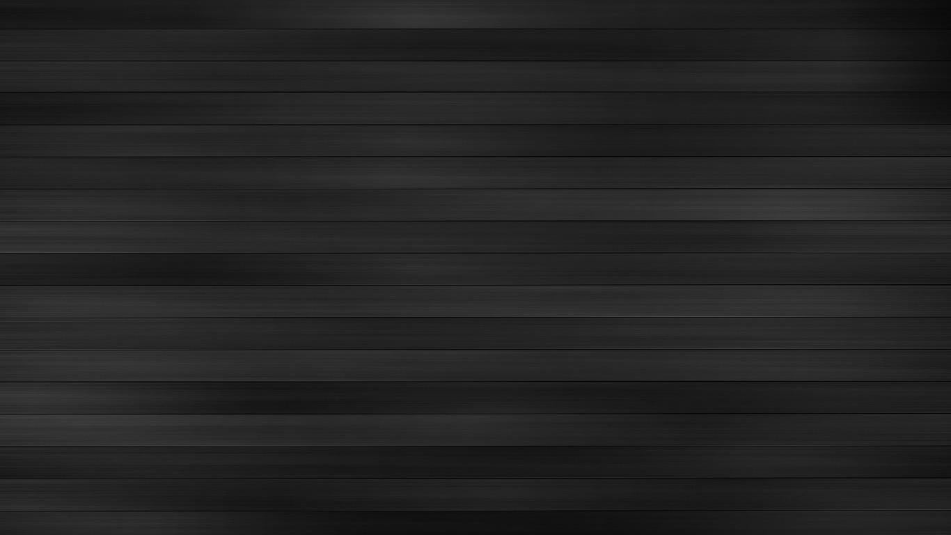 текстуры серый линии  № 942314 бесплатно