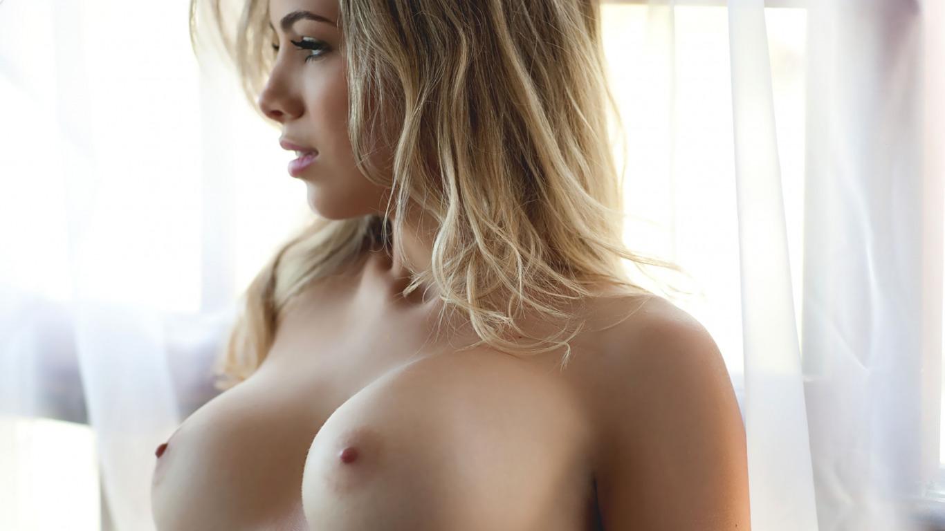 Hd фото голых моделей