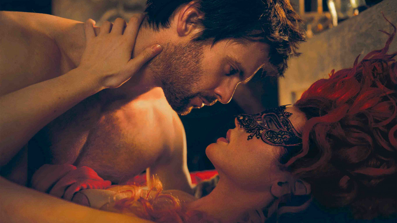 strast-erotika-lyubov-film