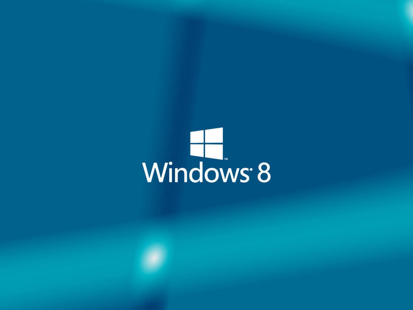 скачать kzlocale для windows 7 64