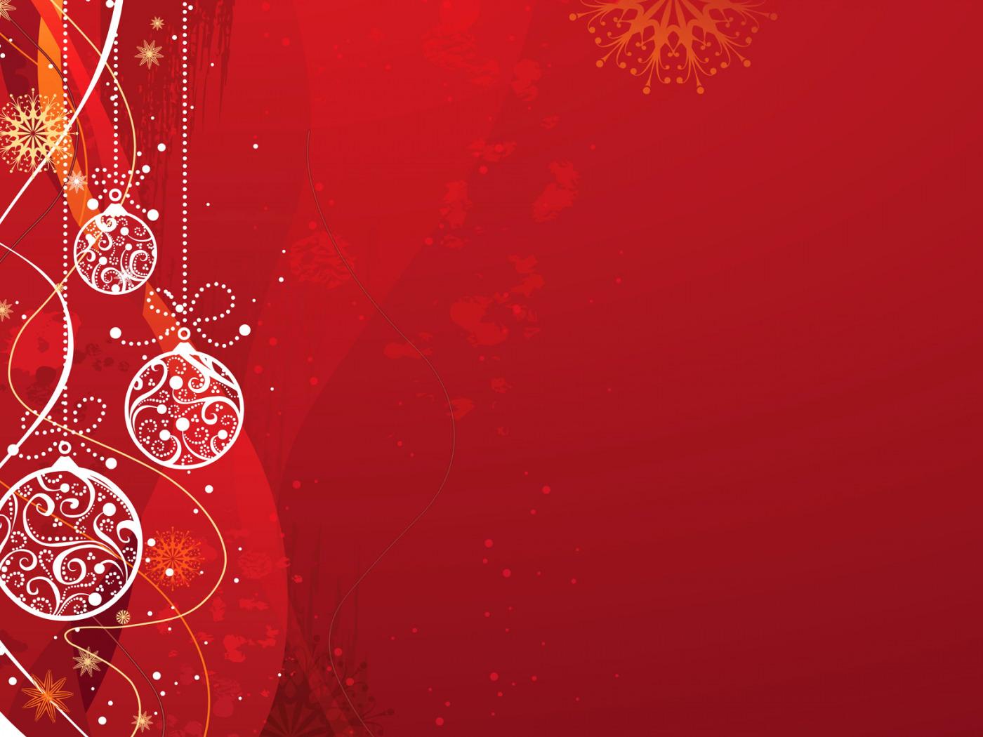 Открытки, макет открытки новый год