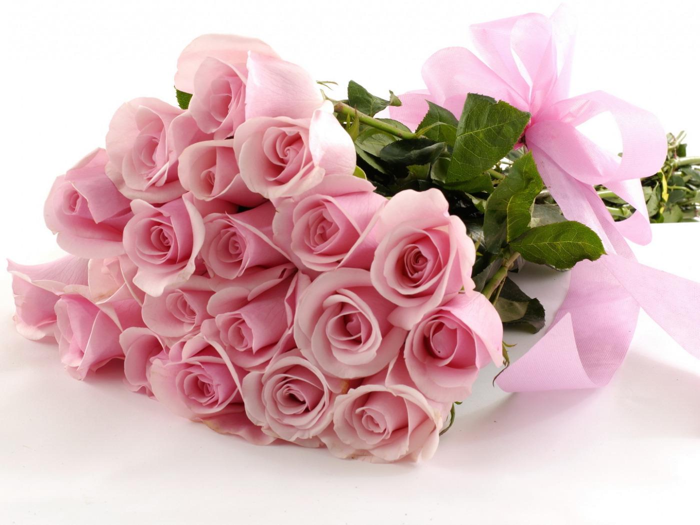 Открытка цветок для поздравления, картинки подписями