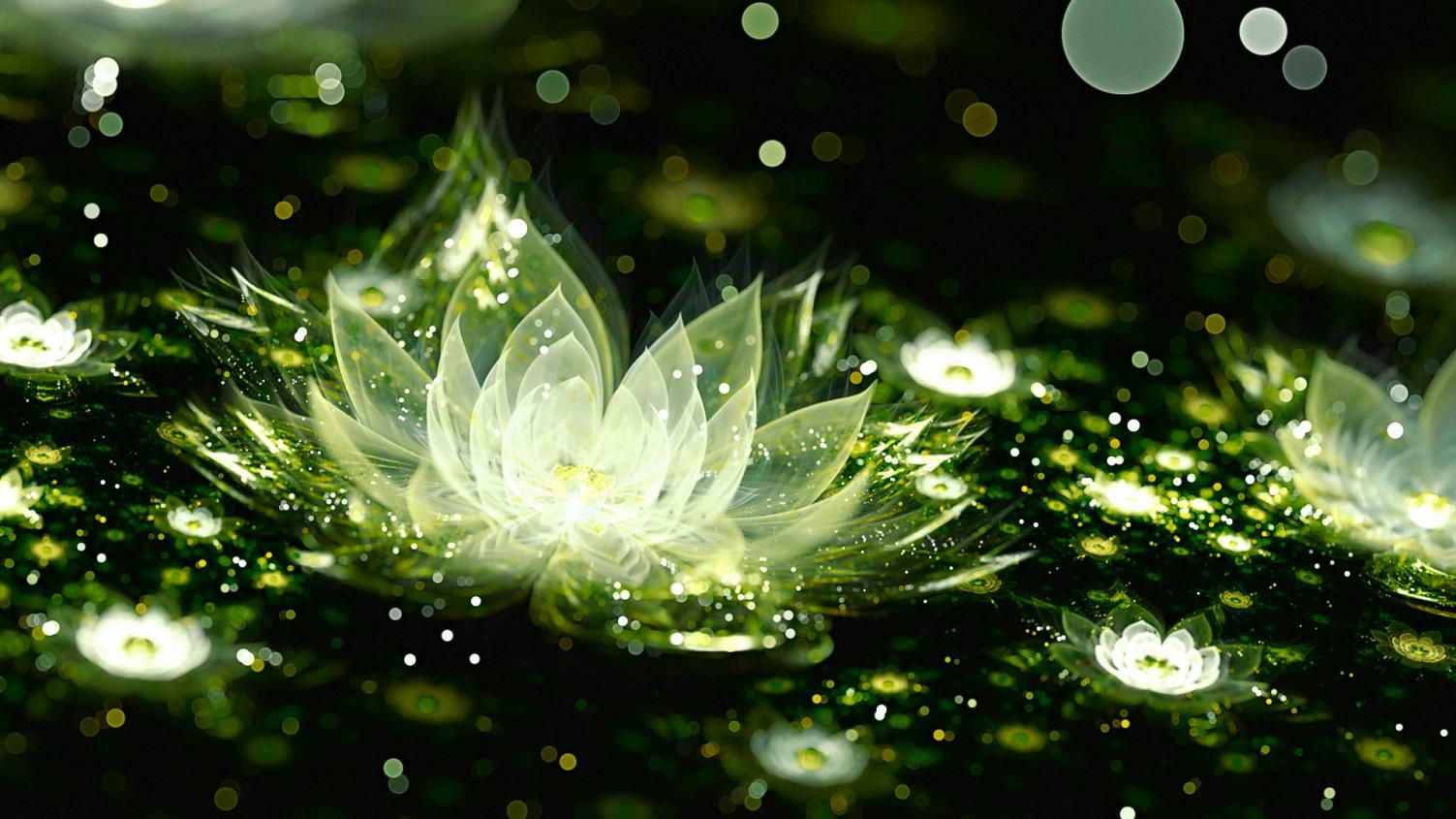 http://img3.goodfon.ru/original/1503x845/9/7e/3d-grafika-cvety-lilii-boke.jpg