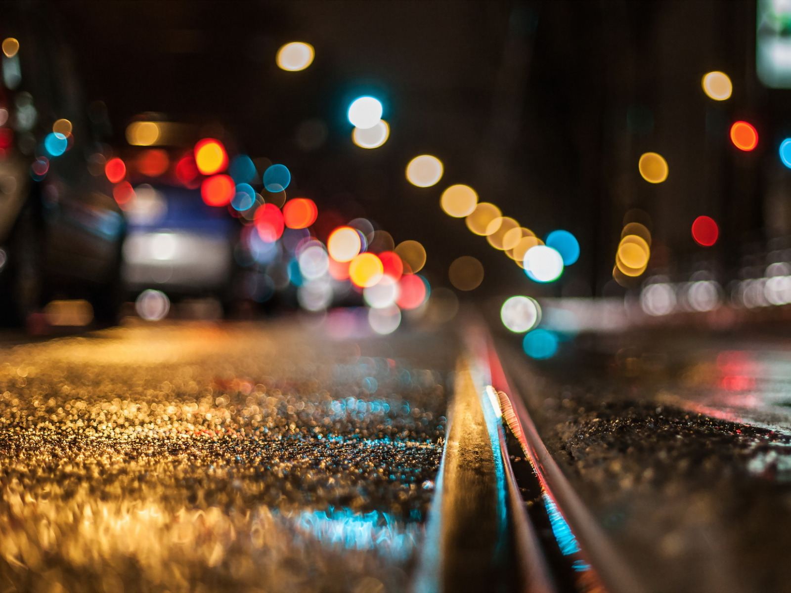 несколько десятилетий, картинки для телефона огни ночного города шпон изготавливают