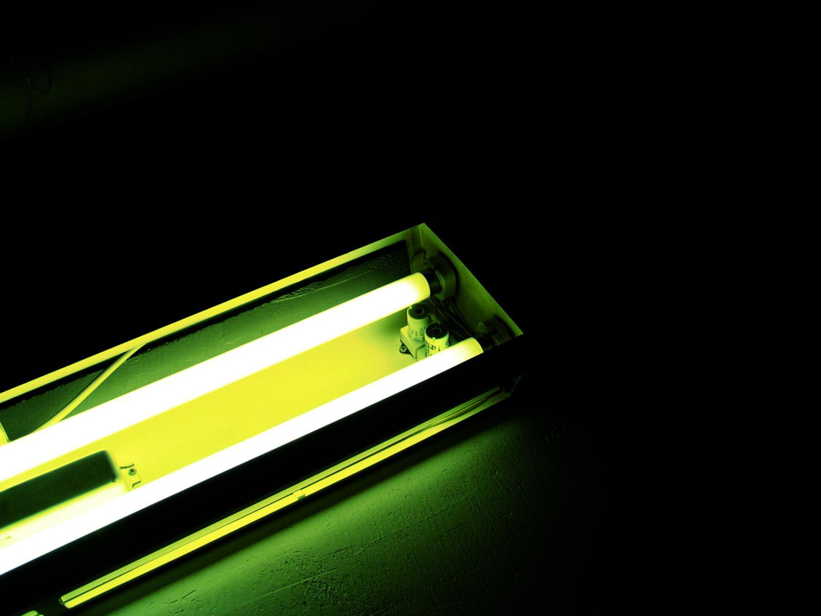 Картинка лампы дневного света