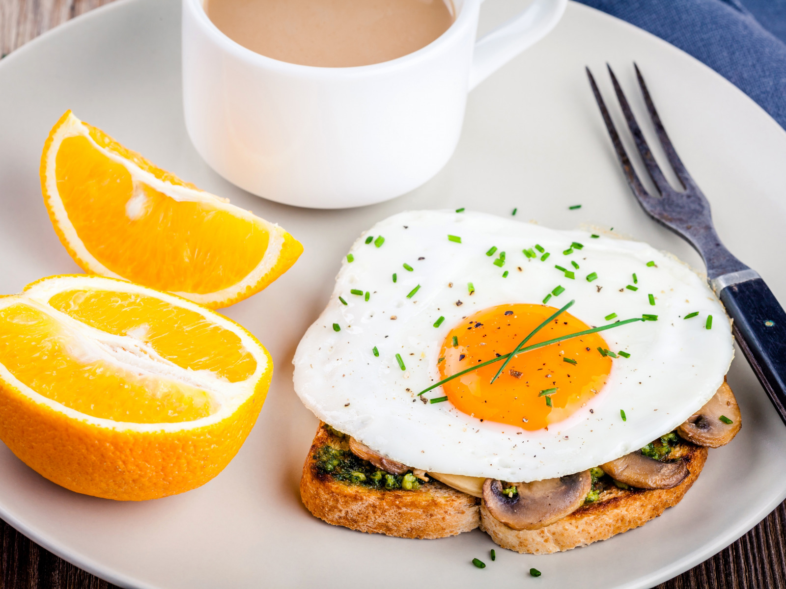 Для, доброе утро еда картинки