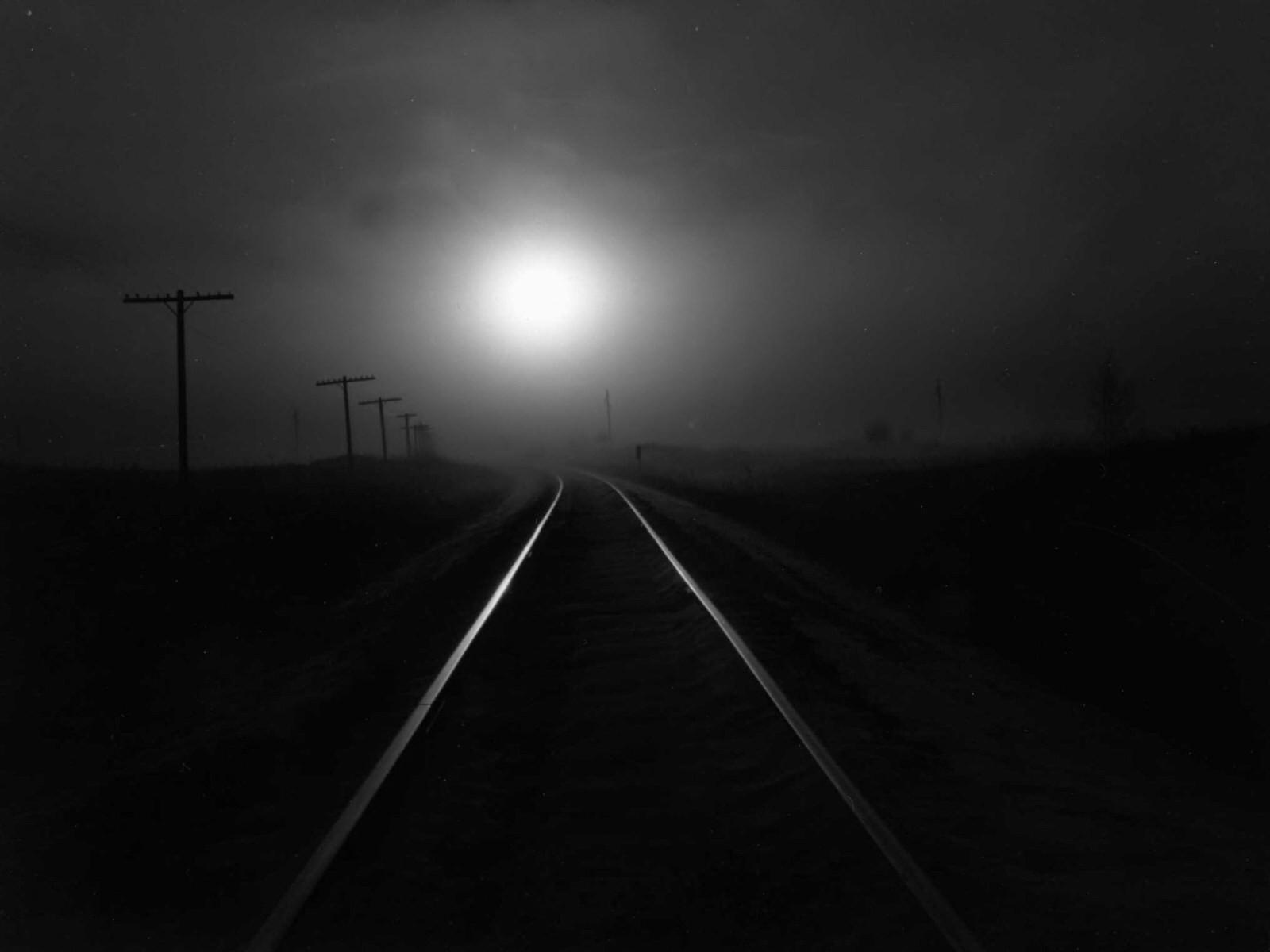 Картинки одиночество с фразами только