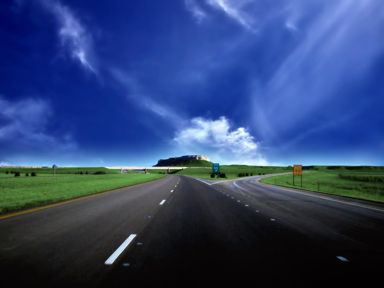 ведутся перекресток трех дорог фото услуги уточняйте менеджера