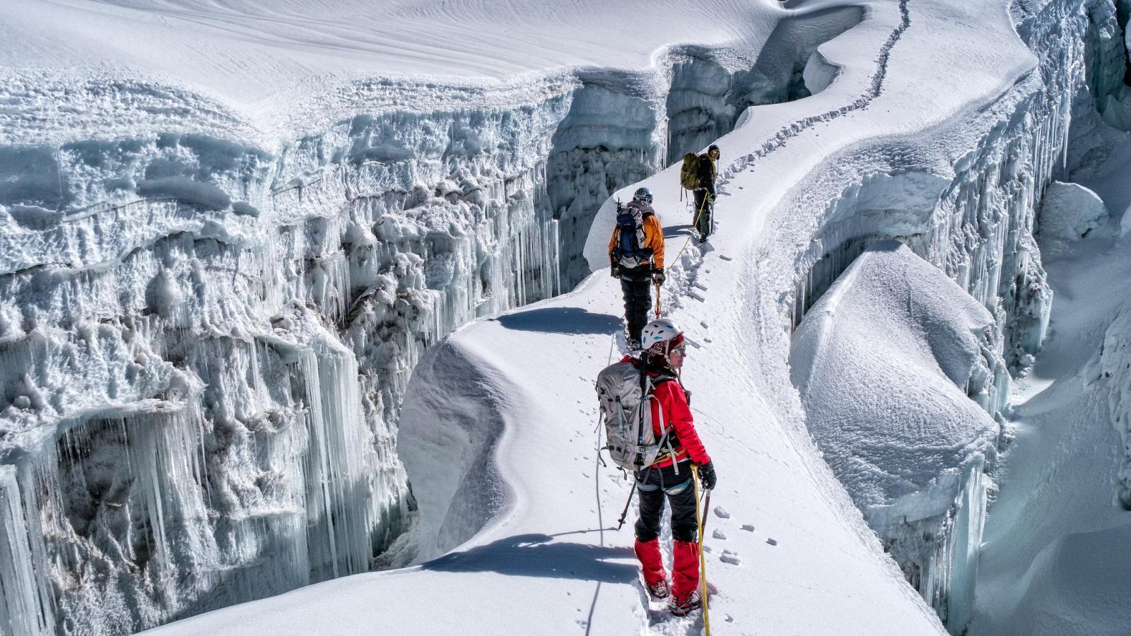 Картинки про альпинистов, именины