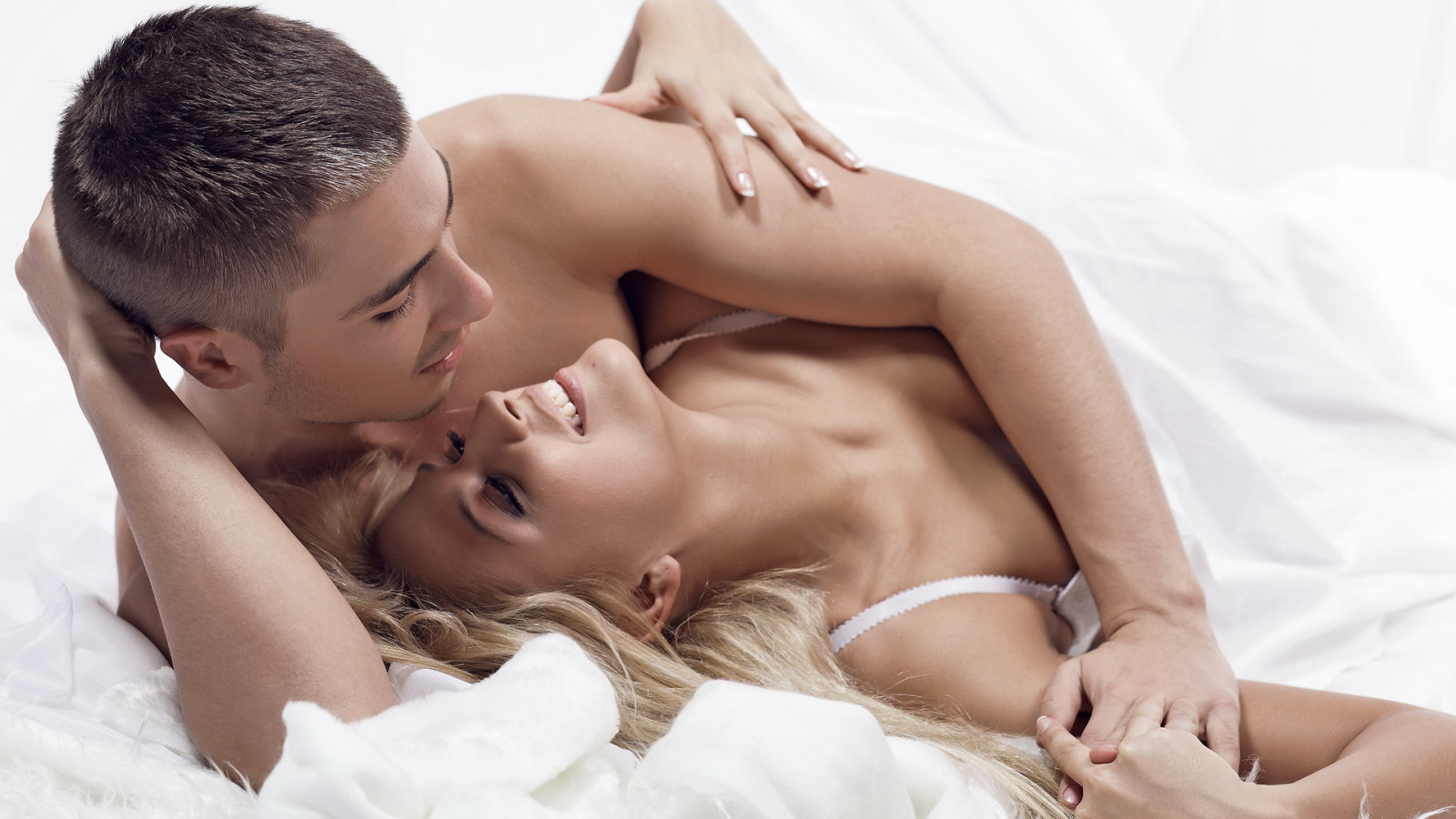 Sexygirl make love