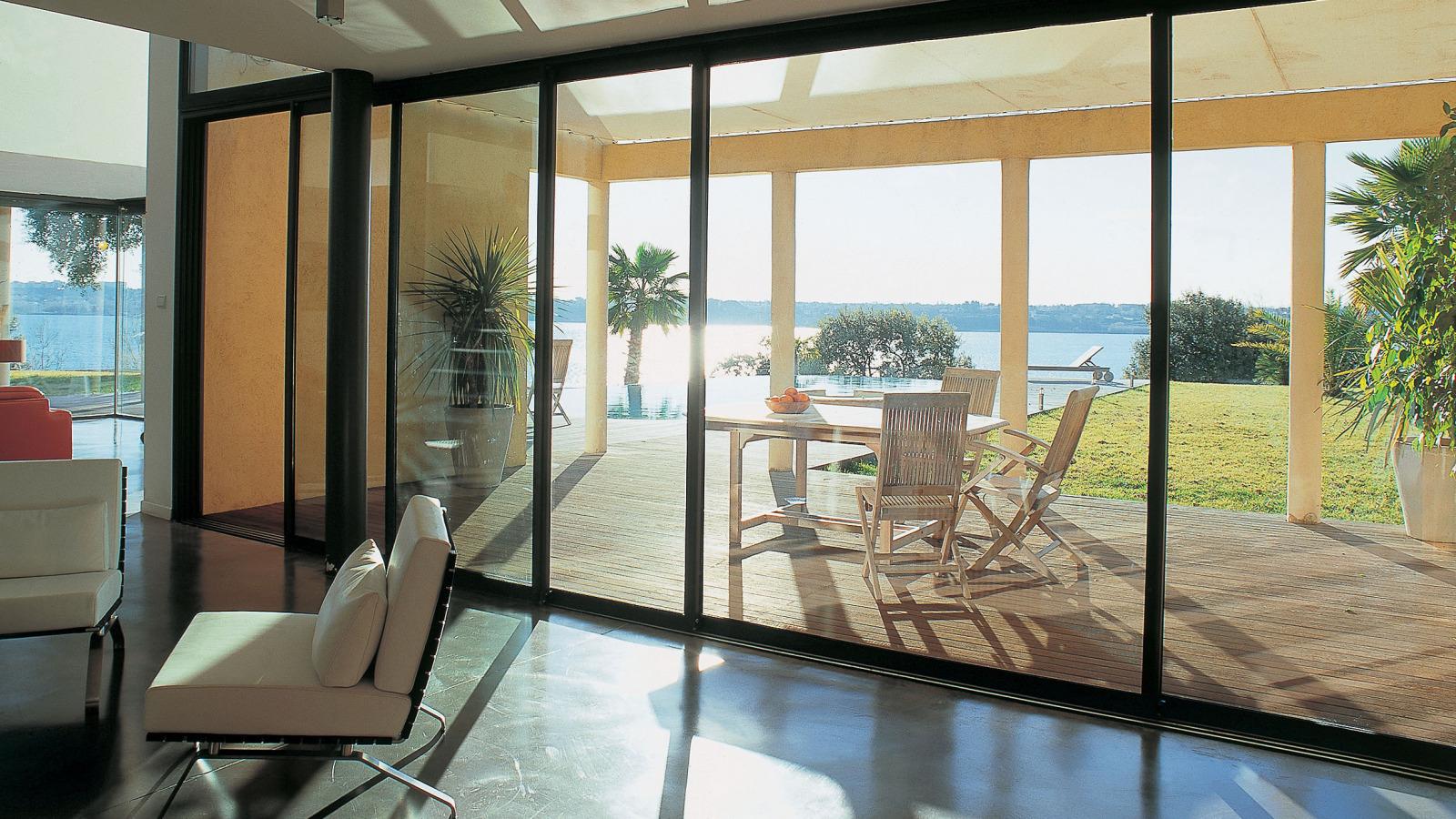 Скачать обои стиль, интерьер, дом, вилла, жилое пространство.