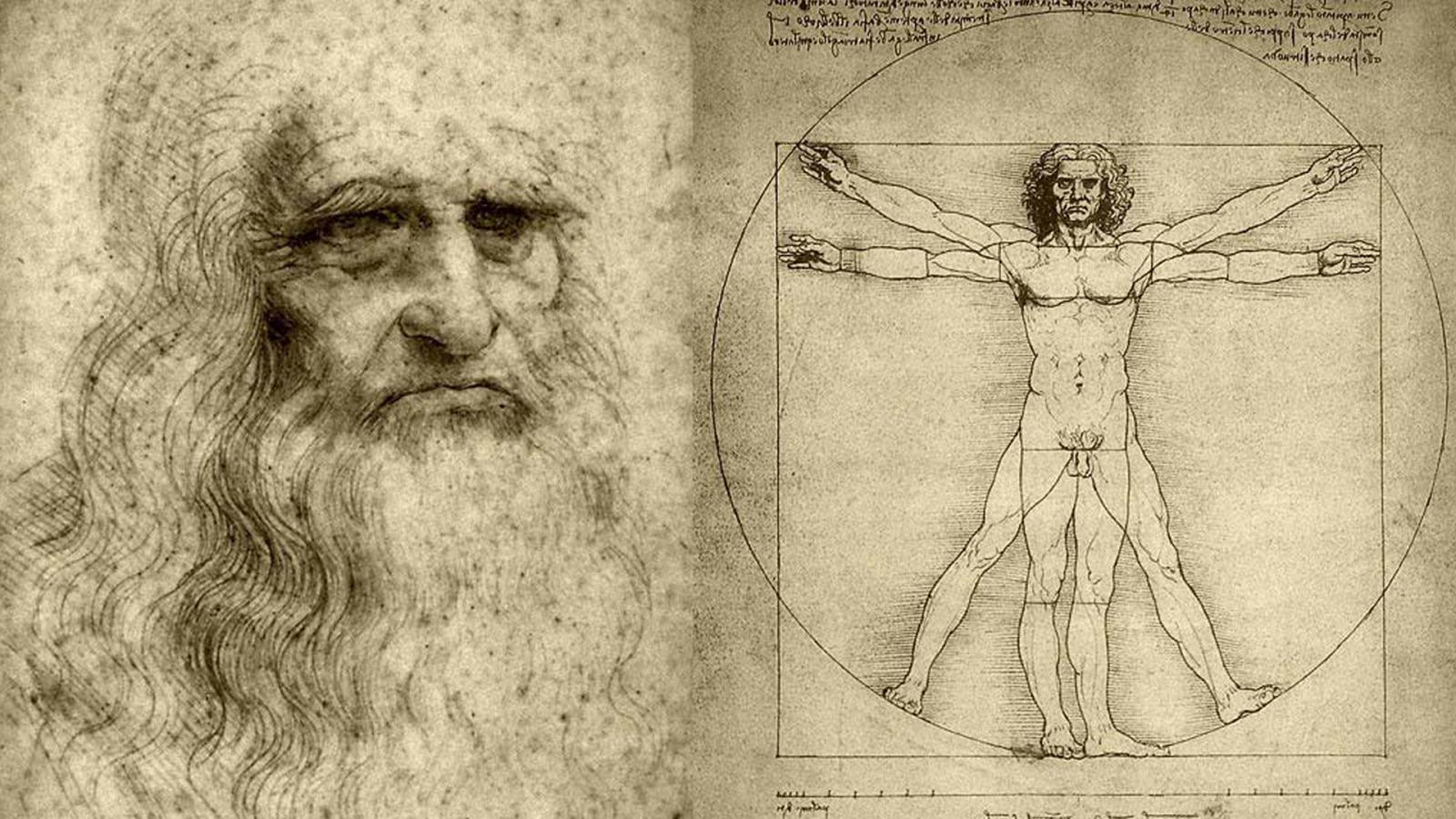 Leonardo di ser Piero da Vinci 15 April 1452 2 Mei 1519 was n Italiaanse veelweter n wetenskaplike wiskundige ingenieur ontleedkundige uitvinder skilder
