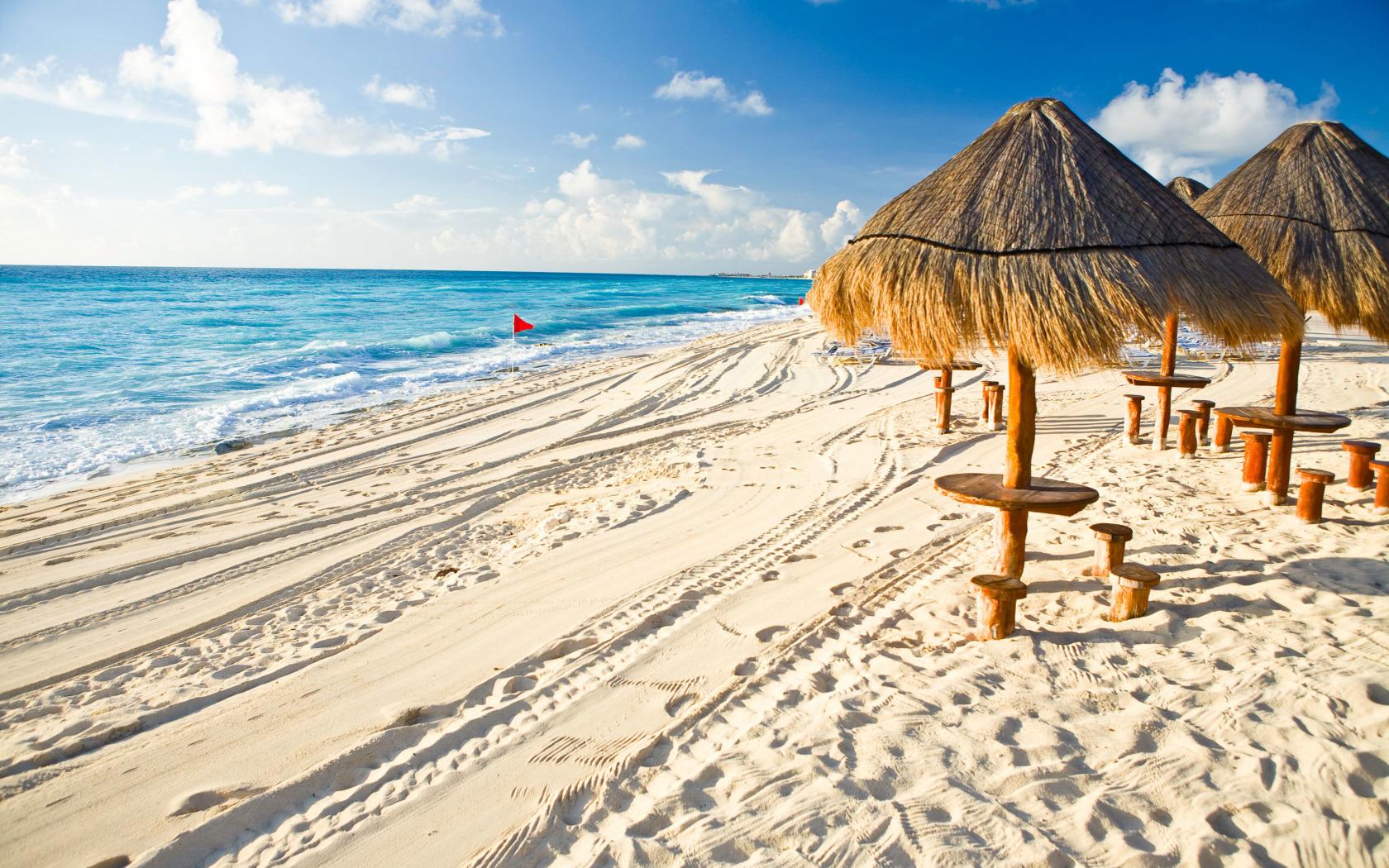 Hooters Cancún transmitimos todos los deportes tenemos las mejores alitas y servicio a domicilio