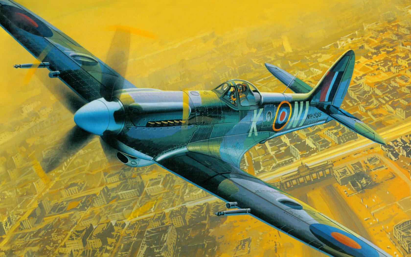 spitfire-mk-xiv-supermarine.jpg