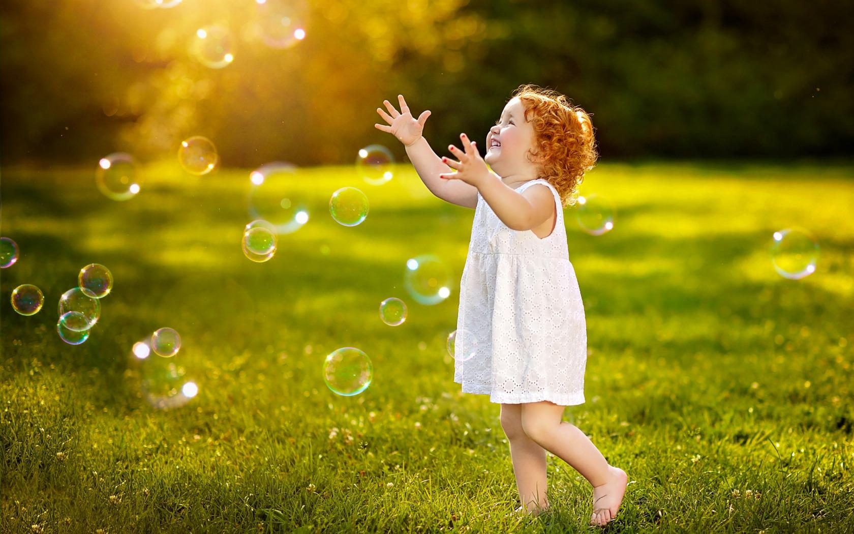 Открытка, картинки о детстве радости