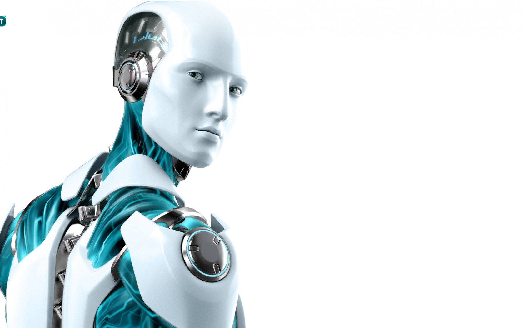 advancement in technology can someday bring artificial intelligence to reality