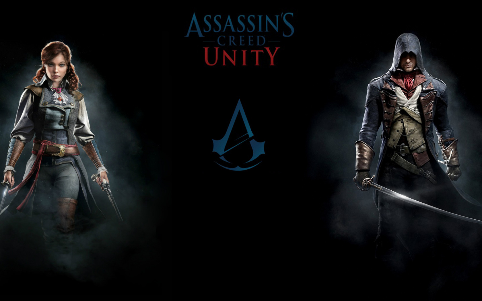 assassin-s-creed-unity.jpg