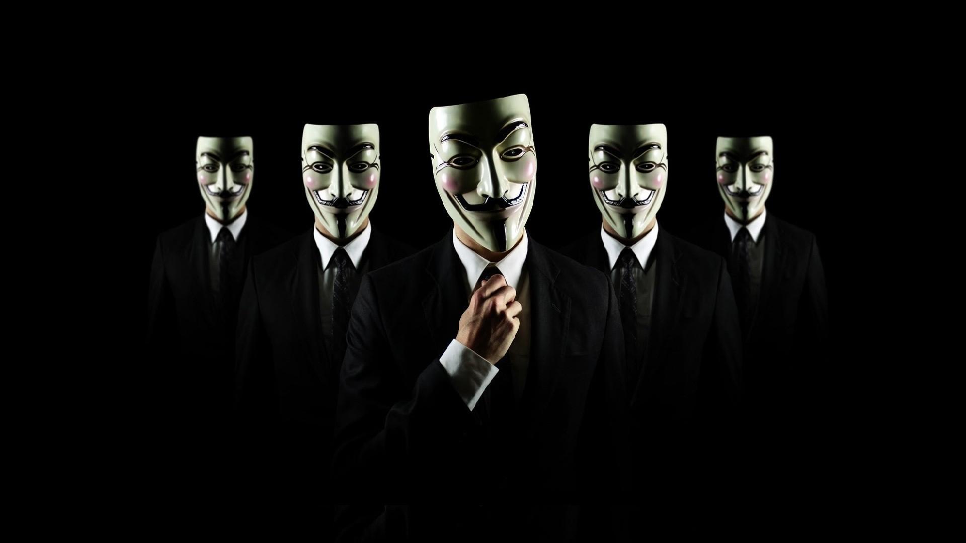 Darknet anonymous hyrda изменить страну в tor browser вход на гидру