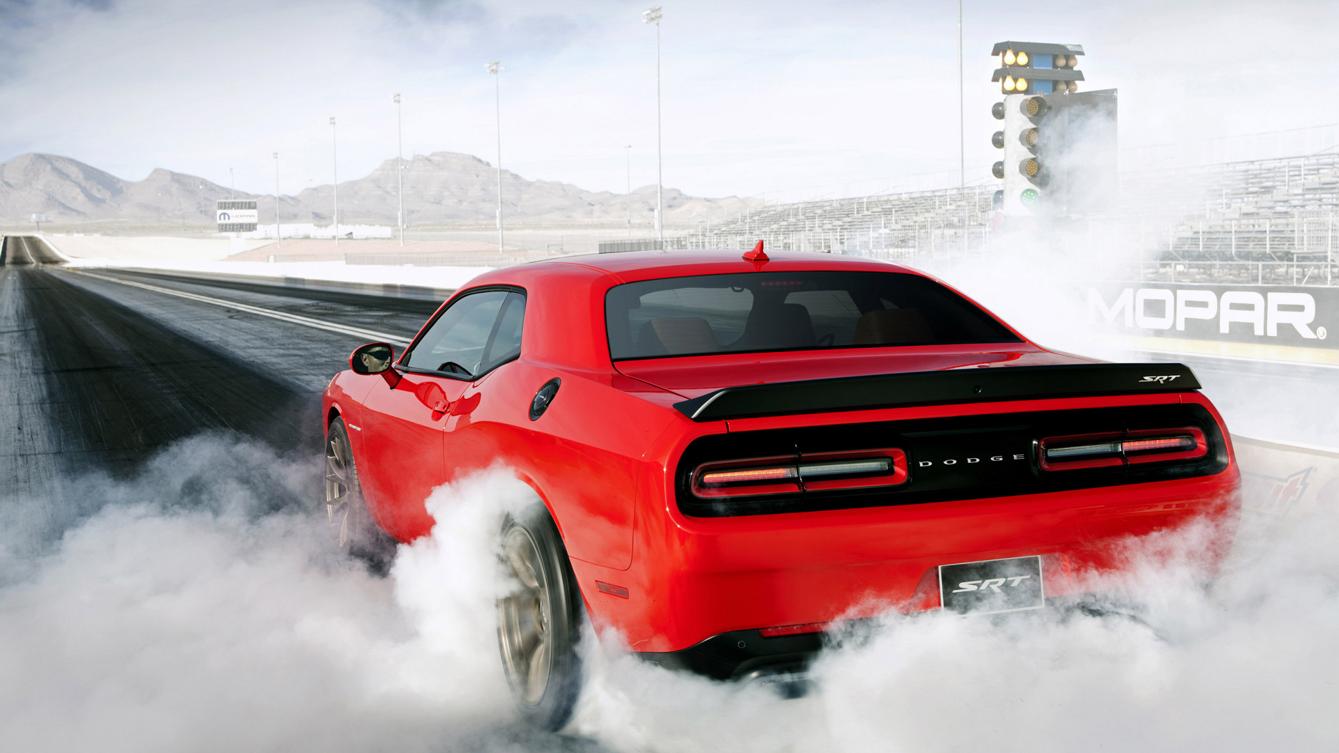 dodge charger hellcat wallpaper hd - photo #4
