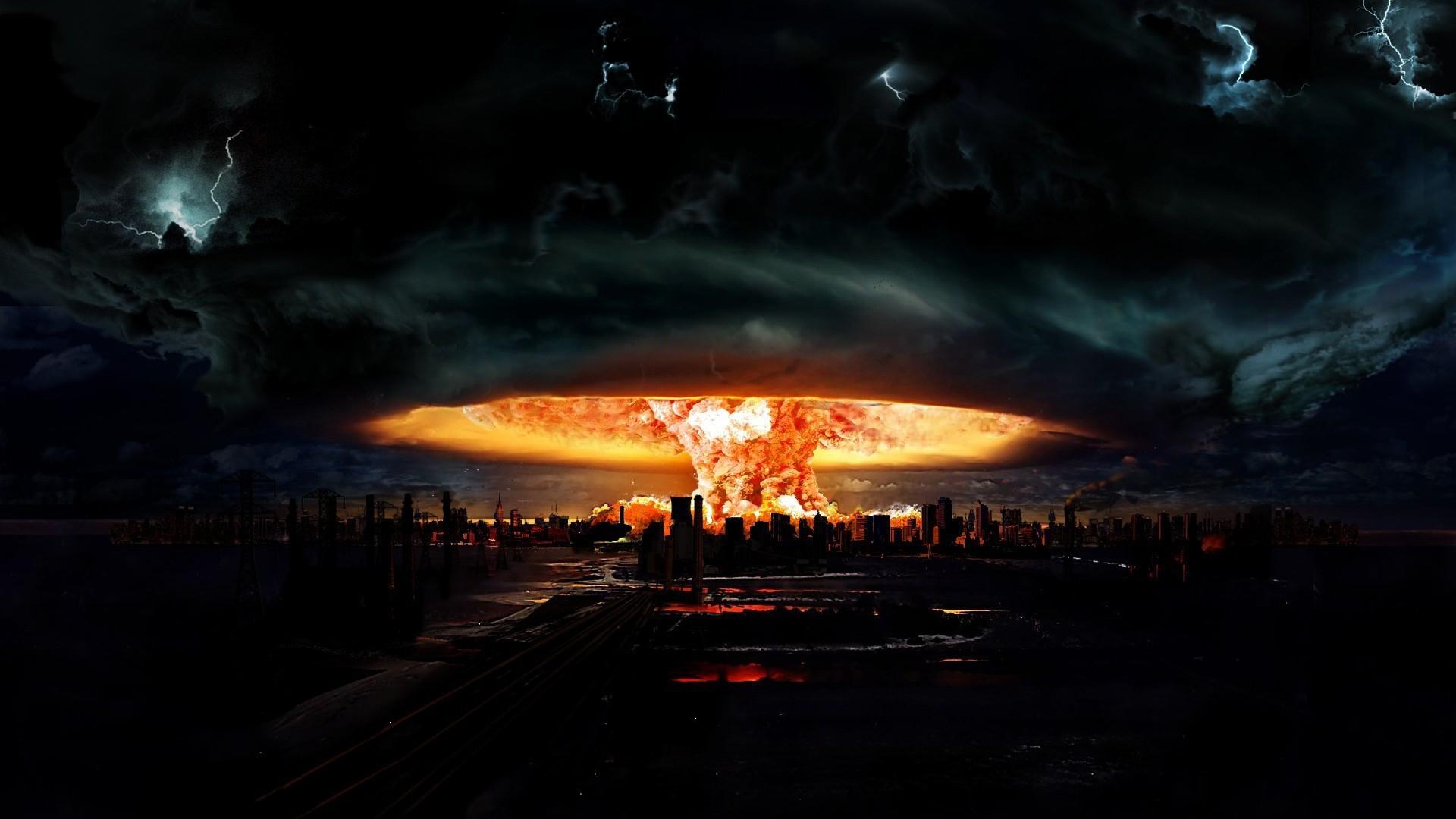 сожалению, картинки конец света для рабочего стола элемент