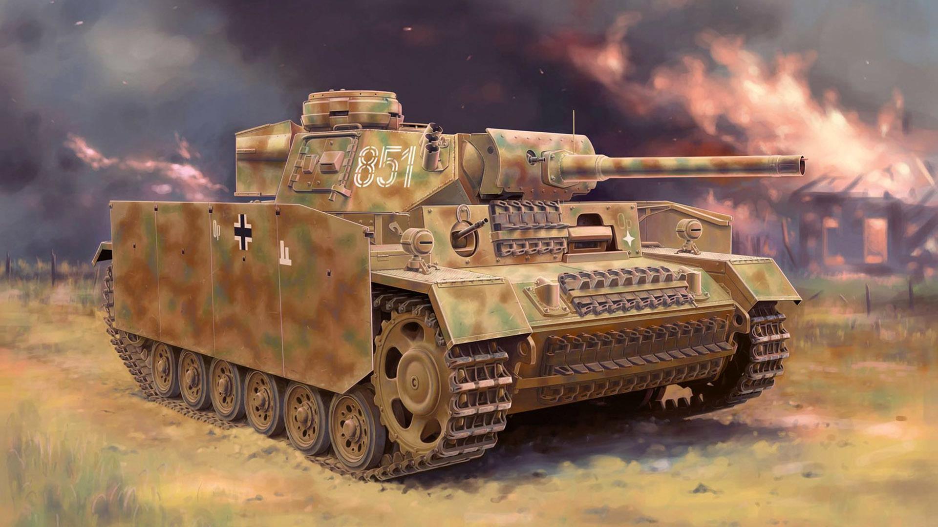 картинки огнеметных танков бесплатные обои для