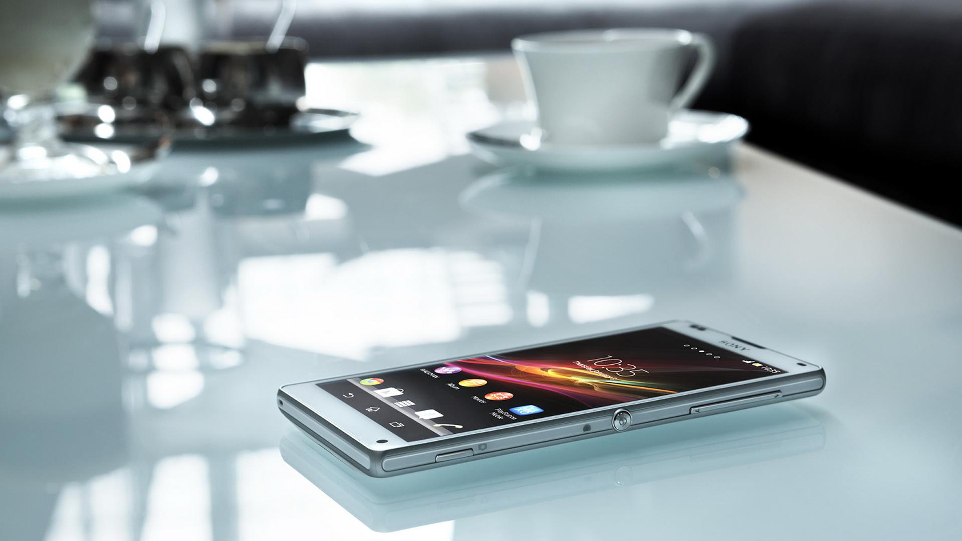 Картинки для рабочего стола мобильного телефона