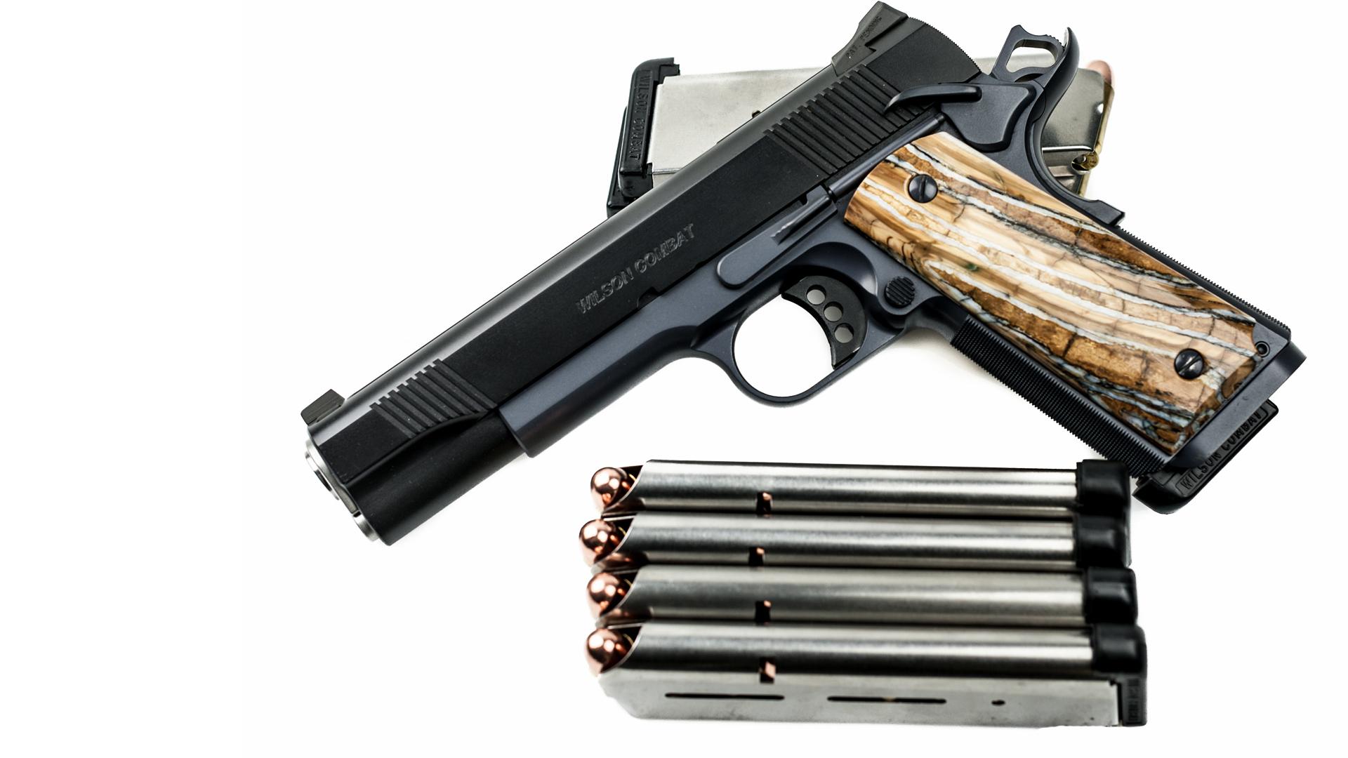 пистолет обойма патроны  № 3460203 загрузить