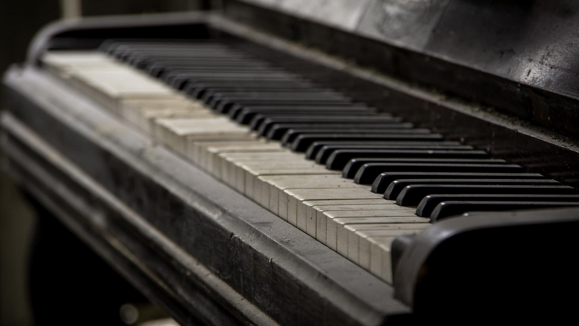 картинки фортепиано на телефон обувь