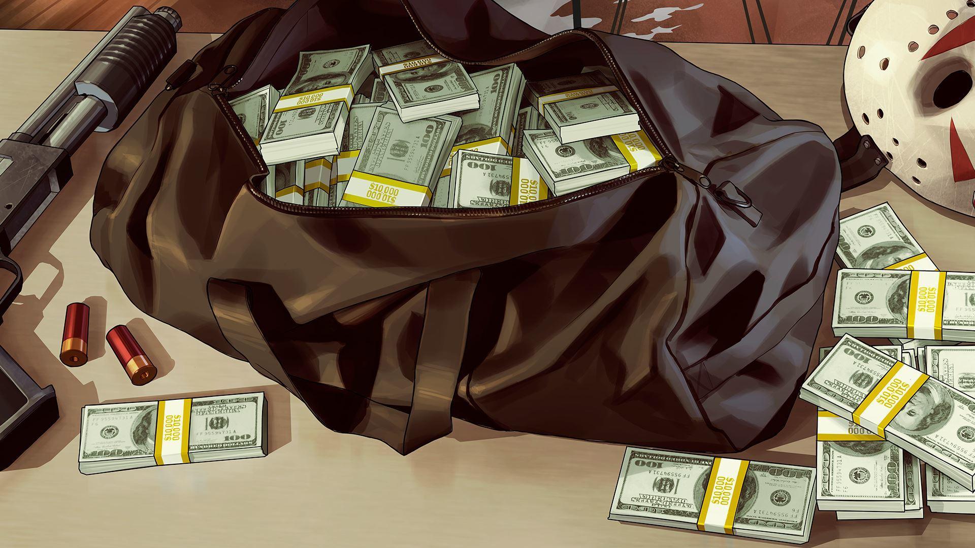 картинка на рабочий стол картинка машина из денег секции художественной