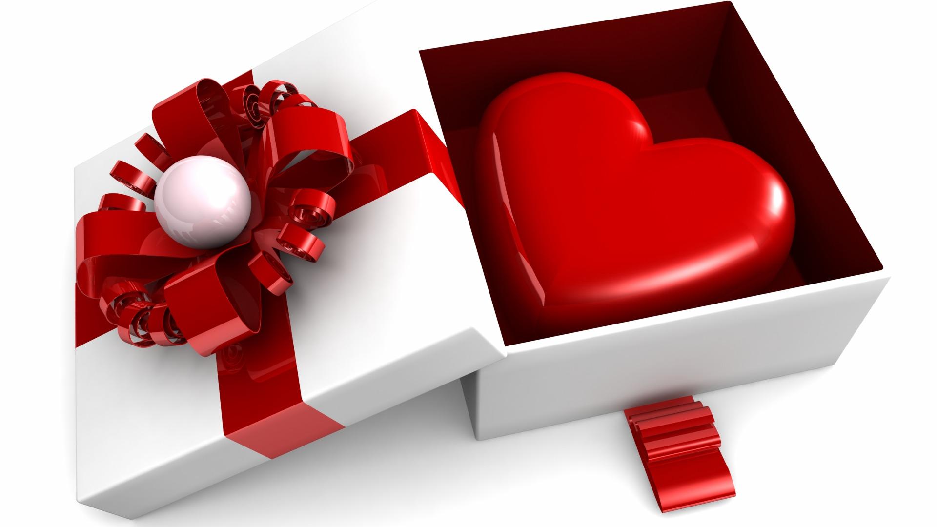подарок для любимого с картинками можете воспользоваться