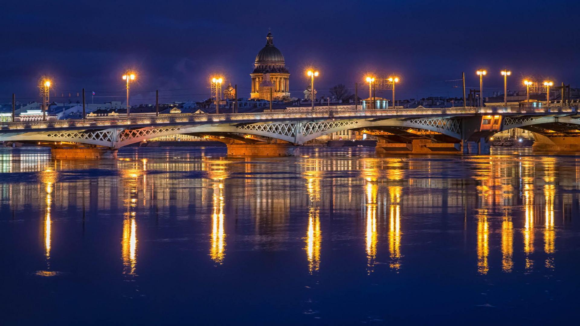 http://img3.goodfon.ru/original/1920x1080/8/45/sankt-peterburg-piter-st-3940.jpg