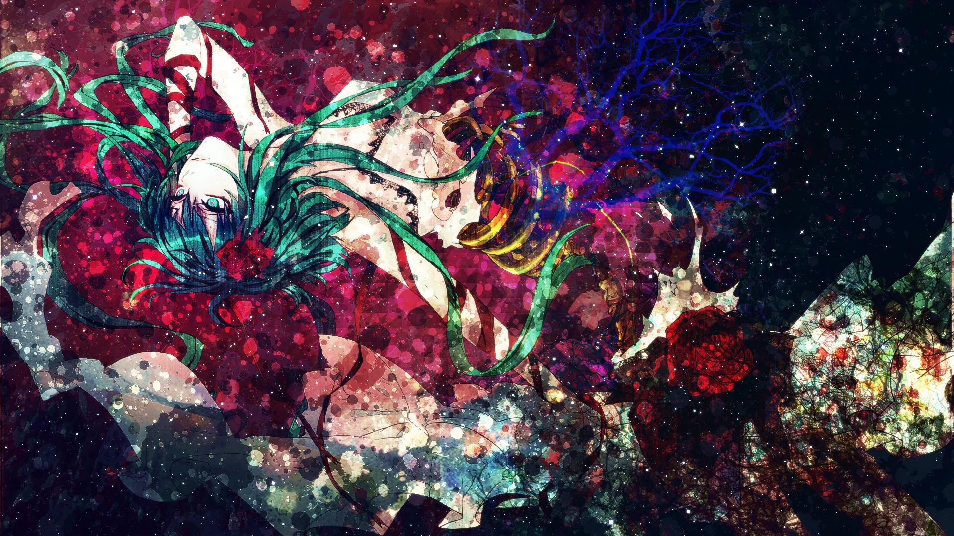арт абстракция art abstraction  № 2844268 бесплатно
