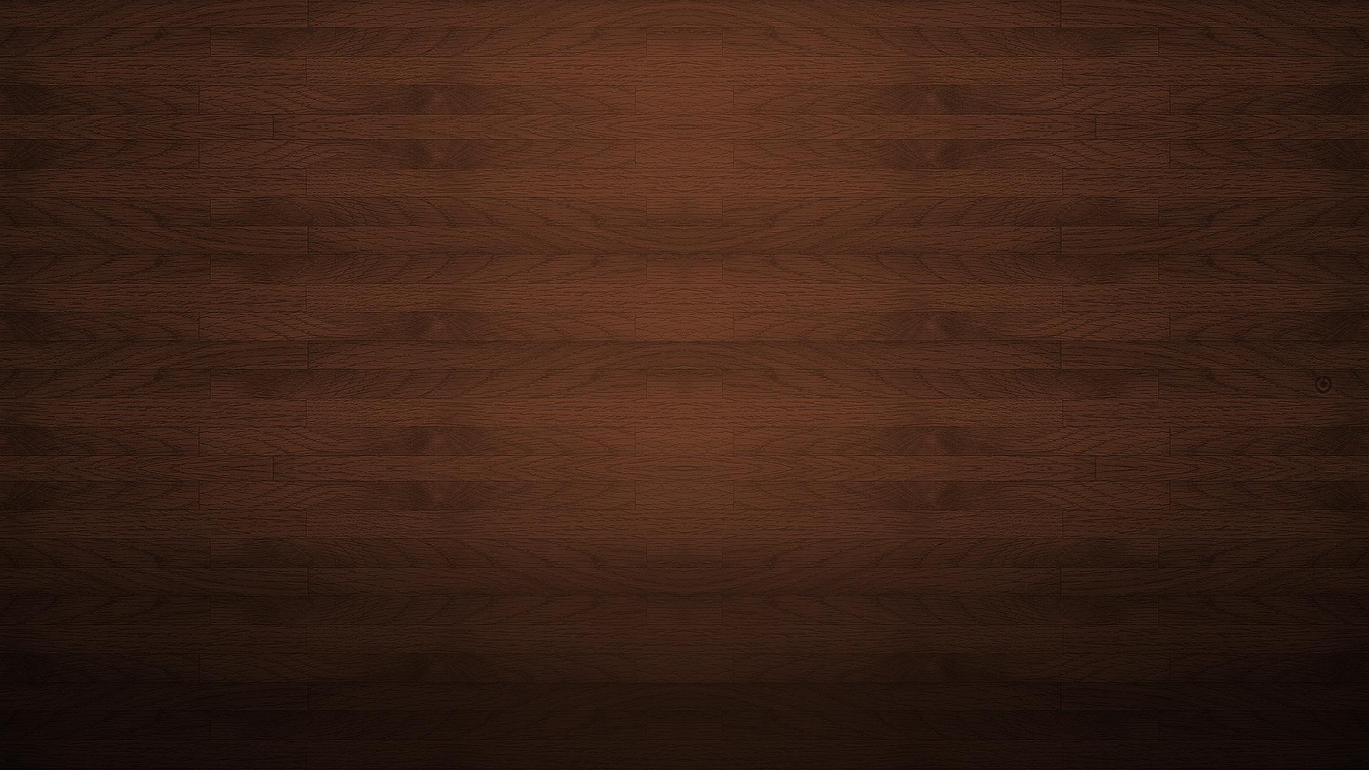 текстура дерево стена свет  № 3141202  скачать